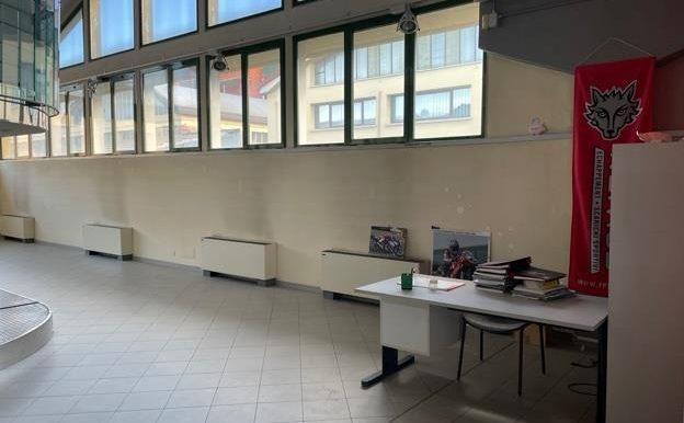 Bologna-C2596_2021-03-23T00-5