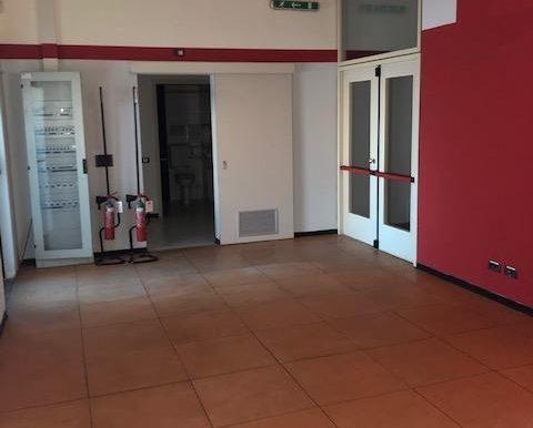 Bologna-G2813_2020-02-06T00-2
