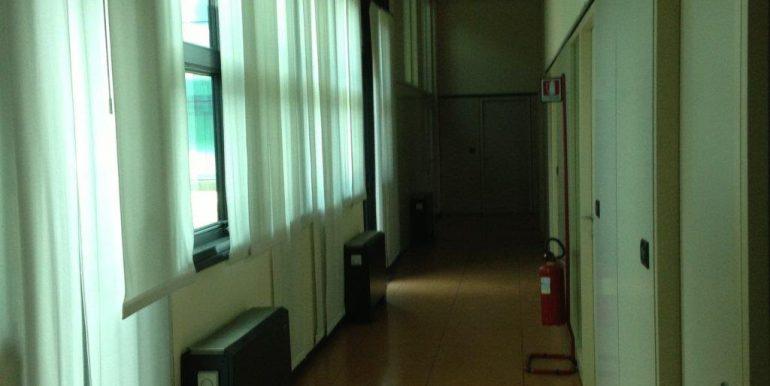 Bologna-G2813_2020-02-06T00-9