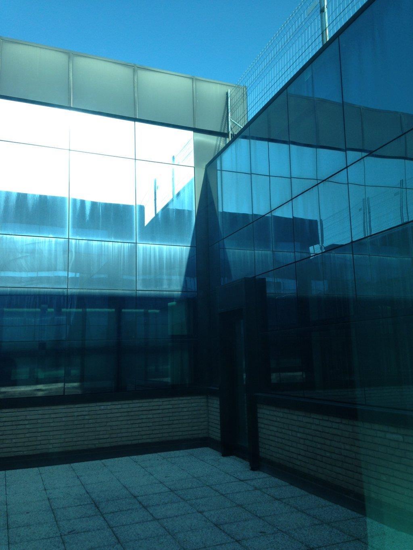 Bologna Via Ferrarese – Affittasi ufficio
