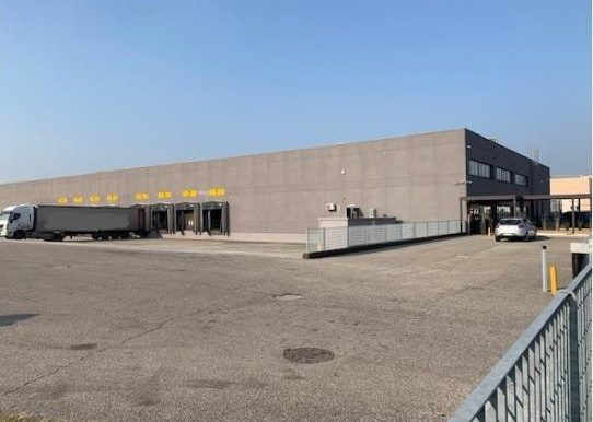 Castel-Guelfo-di-Bologna-C2587_2020-06-11T00-3