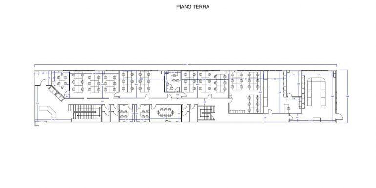 Castel-Maggiore-C2560_2020-07-22T00-12