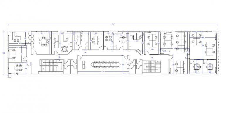 Castel-Maggiore-C2560_2020-07-22T00-13