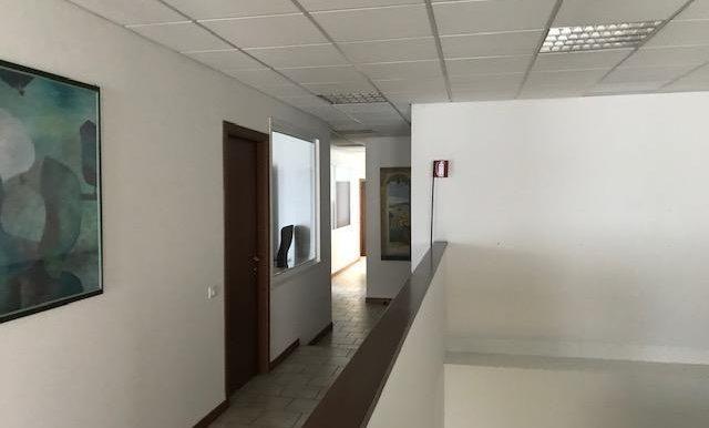 Castel-Maggiore-C2560_2020-07-22T00-5