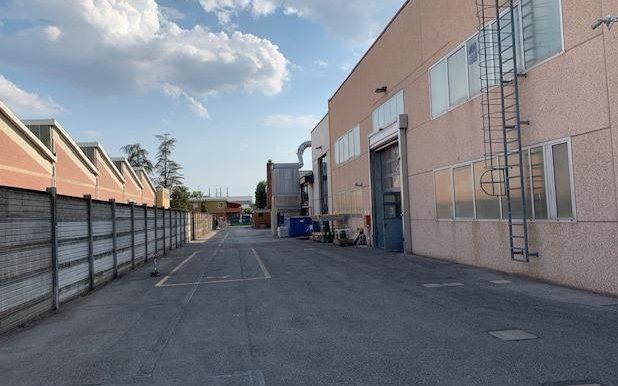 Granarolo-dellEmilia-C2608_2021-07-23T00-3